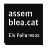 assemblea-cat-pallaresos
