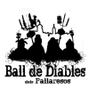 ball-diables-pallaresos