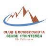 club-excursionista-pallaresos